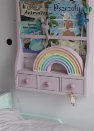 Little Lights Rainbow Pastel