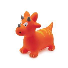 LUDI - Jumper Dino