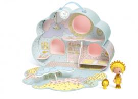Tinyly - Huis Sunny & Mia