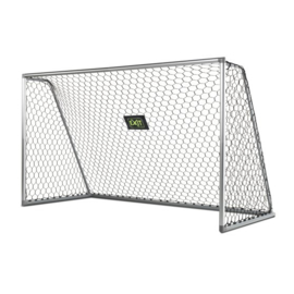 EXIT - Scala aluminium voetbaldoel 300x200cm