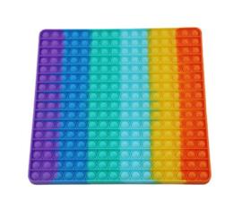 Fidget  toy Pop It  - XXL - 40cm