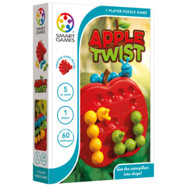 SMARTGAMES - Apple Twist