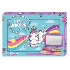 Unicorn I Make up