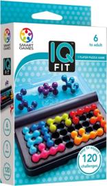 SMARTGAMES - IQ-Fit