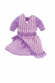 Kruselings - Chloe magic outfit