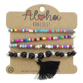 Aloha - AL45 - armband