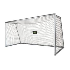 EXIT - Scala aluminium voetbaldoel 500x200cm