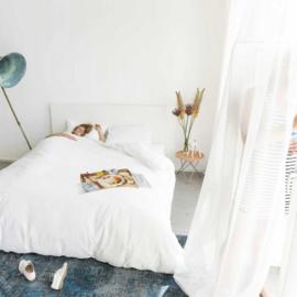 Snurk Dekbedovertrek - Breakfast