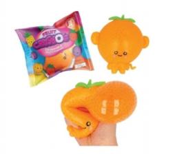 Fidget toy - GOGOPO CRUSHO'S Oranges