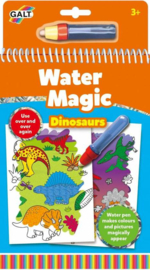 GALT WATERMAGIC - Dinosaurussen