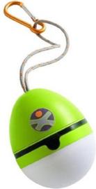 HABA - Terra Kids - Kampeerlamp