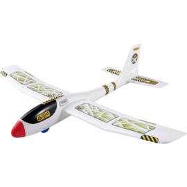Terra kids - Maxi werpvliegtuig
