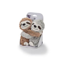 Warmies - Hugs sloths