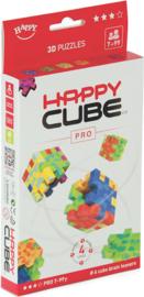 Happy Cube Pro - 6 pack