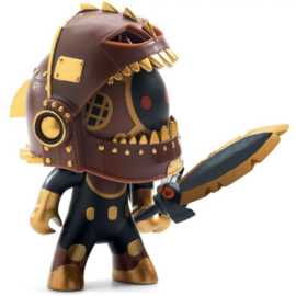 Djeco - Arty Toys - Pirat'Nha