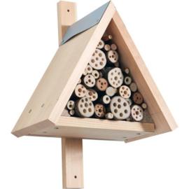 HABA - Terra Kids - Bouwpakket Insectenhotel