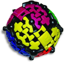 RECENT TOYS - Gear Ball