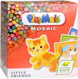 PlayMais - Mosaic Little Friends