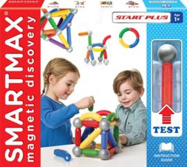 Smartmax  - Start Try Me+