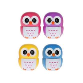 Owl Lip Balsem