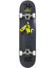 "Skateboard - Enuff Skully - 29,5"""