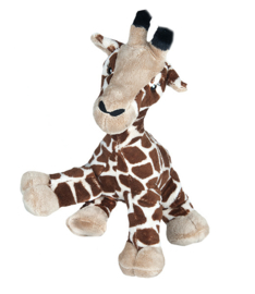 """GERRY"" THE GIRAFFE"