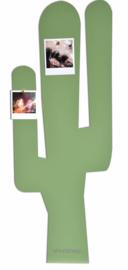 Wonderwall - Magneetbord - Cactus