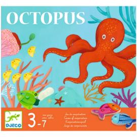 Djeco - Octopus