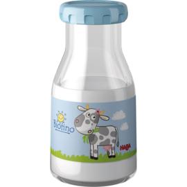 Haba - Melk