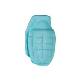 Bruisbal - Man Grenade