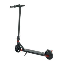 Elektrische Step - OUXI L1