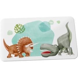 Haba - Broodplankje Dino's
