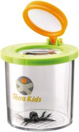 Terra Kids - Bekerloep