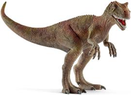 Allososaurus