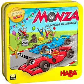 Haba - Monza - Jubileumeditie