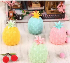 Fidget toy - Ananas