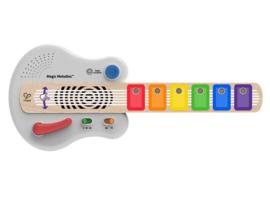Hape - Magic touch gitaar