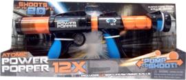 Maxi Mega Plopper - 12 schoten