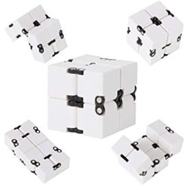 Fidget toy - Infinty Cube Wit