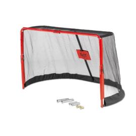 EXIT - Sniper hockeydoel 180x120cm