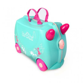 Trunki Ride On - Flora de fee