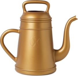 Gieter - Koffiepot  - Goud - 12L
