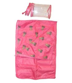 Sleep'n Bag - Pink