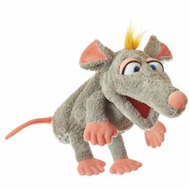 Living Puppets Schnurzpiepe  de muis