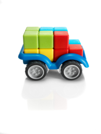Smartgames - SmartCar Mini