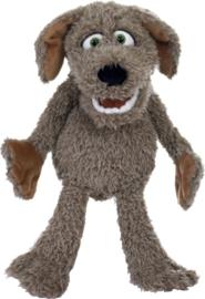Living Puppets Locke de hond