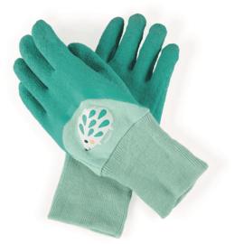 JANOD - Handschoenen