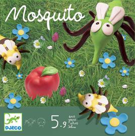 Djeco - Mosquito 