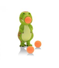 Plopper - Dino
