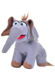 Living Puppets Pfaff de olifant